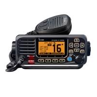 Купить Радиостанция Icom IC-M330 в