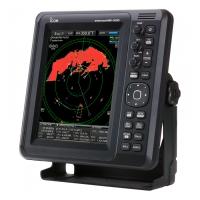 Купить Радар Icom MR-1010R2 в