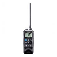 Купить Рация Icom IC-M37 в