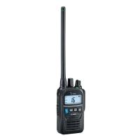 Купить Рация Icom IC-M85 в