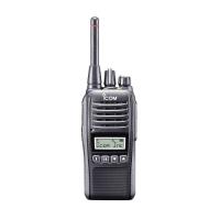 Купить Рация Icom IC-F29SDR в