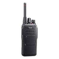 Купить Рация Icom IC-F29SR2 в