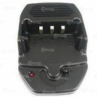 Купить Alinco EDC-105 в