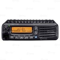 Купить Радиостанция ICOM IC-F5061D в
