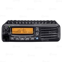 Купить Радиостанция ICOM IC-F6061 в