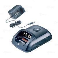 Купить Motorola WPLN4255 в