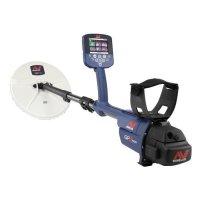 Купить Металлоискатель Minelab GPZ 7000 в