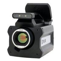 Купить Научный тепловизор FLIR X8400sc в