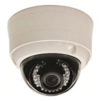 Купить Купольная видеокамера MicroDigital MDC-H8290VTD-30H в