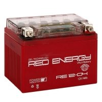 Фото Red Energy RE 1204