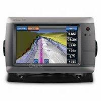Купить Картплоттер GPSMAP 720 в