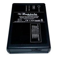 Купить Автомобильный трекер Ruptela FM-Eco4 Glonass в