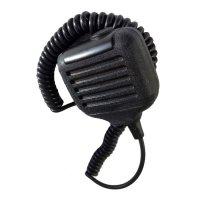 Купить Ruptela Тангента голосовой связи в
