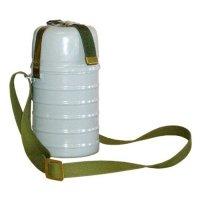 Купить Самоспасатель изолирующий шахтный ШСС-1М в