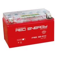 Фото Red Energy RE 1210.1