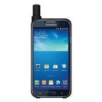 Купить Спутниковый телефон Thuraya SatSleeve Android в