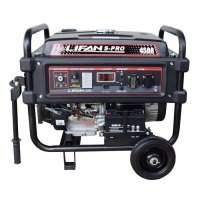 Купить Lifan S-PRO SP4500 в