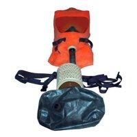 Фото Портативное дыхательное устройство ПДУ-4Т
