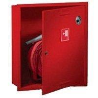 Купить Шкаф пожарный ШПК-310ВЗ К (ШПК-310 ВЗК) в
