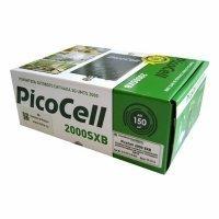 Купить Комплект PicoCell 2000 LNA плюс в