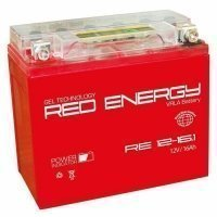 Фото Red Energy RE 1216.1