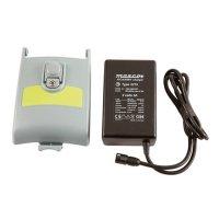 Купить Radiodetection Комплект аккумуляторной батареи для локатора. в