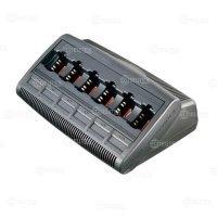 Купить Motorola WPLN4213 в
