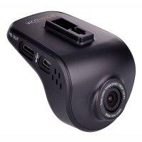 Купить Автомобильный видеорегистратор VicoVation Vico-WF1 в