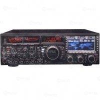 Купить Yaesu FT-DX 9000D в