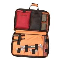 Фото Комплект инструмента и оборудования для патрульных автомобилей и машин сопровождения