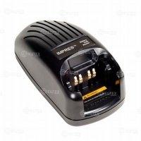 Купить Motorola NNTN7392 в