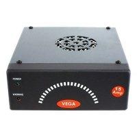 Купить Блок питания Vega PSS-815 в