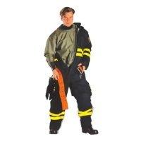 Купить Костюм Ursuit Dry Intermediate Suit в