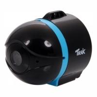 Купить Беспроводная IP-камера Proline Ai-Ball (blue) в