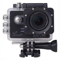 Купить Экшн камера SJCAM SJ5000 Plus в