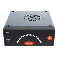 Купить Блок питания Vega PSS-825BB в