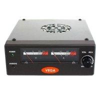 Купить Блок питания Vega PSS-825M в