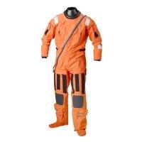 Купить Костюм Ursuit 5030 Over Water Flight Suit в
