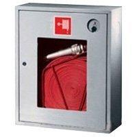 Купить Шкаф пожарный Ш-ПК01 НОБЛ (ШПК-310 НОБЛ) в