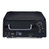 Купить Автомобильный видеорегистратор RVi-RM08 в