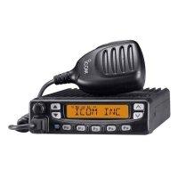 Купить Радиостанция ICOM IC-F621 LTR в