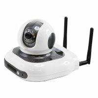 Купить Поворотная IP-камера Proline IP-MLB2X720S6 3G в