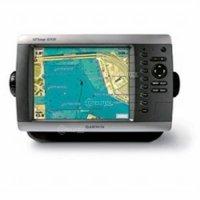 Купить Картплоттер GPSMAP 4008 BlueChart G2 в