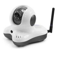 Поворотная IP-камера Proline IP-MLHD26S6 3GWZ