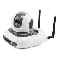 Купить Поворотная IP-камера Proline IP-MLB2X720AS6 3GWZ в