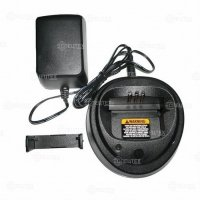 Купить Motorola WPLN4139 в