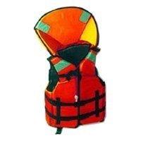 Купить Спасательный жилет «Круиз» в