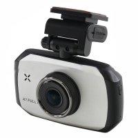 Купить Автомобильный видеорегистратор Proline PR-E766 в