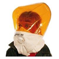 Купить Капюшон защитный фильтрующий АСКОР-ГПС в