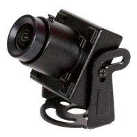 Купить Миниатюрная видеокамера Microdigital MDC-H3260F в